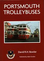 Portsmouth Trolleybuses